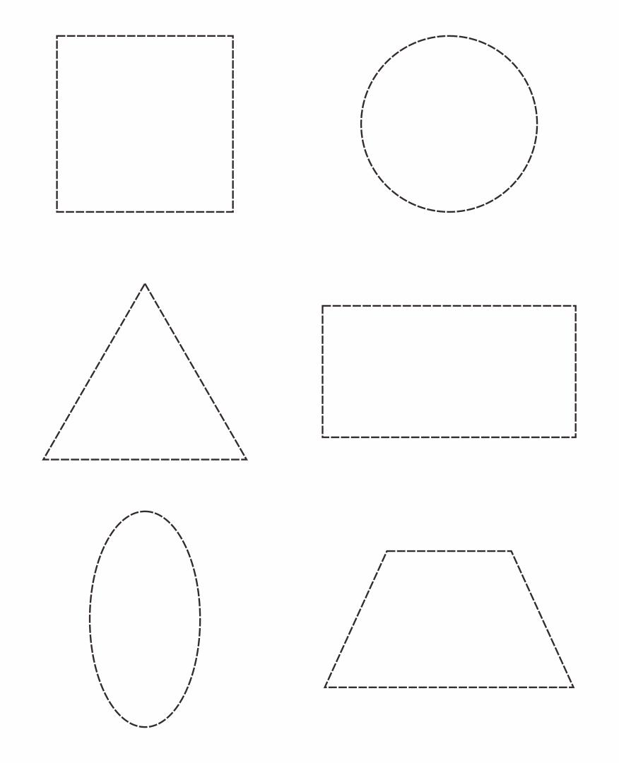Tracing Name Sheets For Preschoolers Preschooler Development – Free Tracing Worksheets for Kindergarten