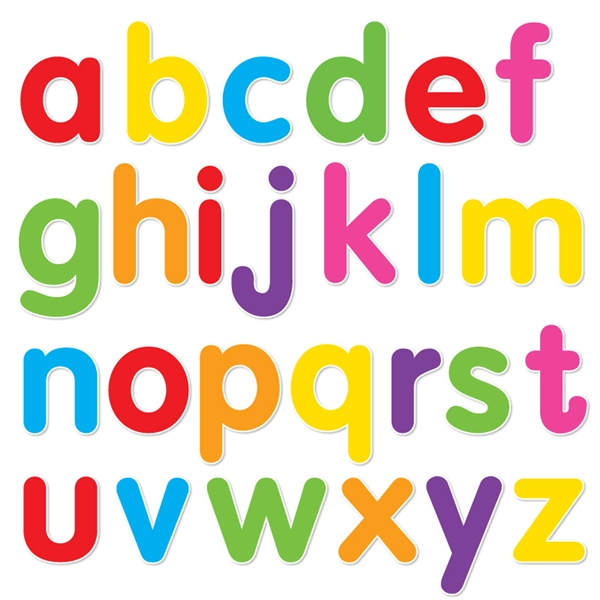 Number Names Worksheets free printable alphabet letters upper and lower case : Free Printable Lower Case Letters - Coffemix