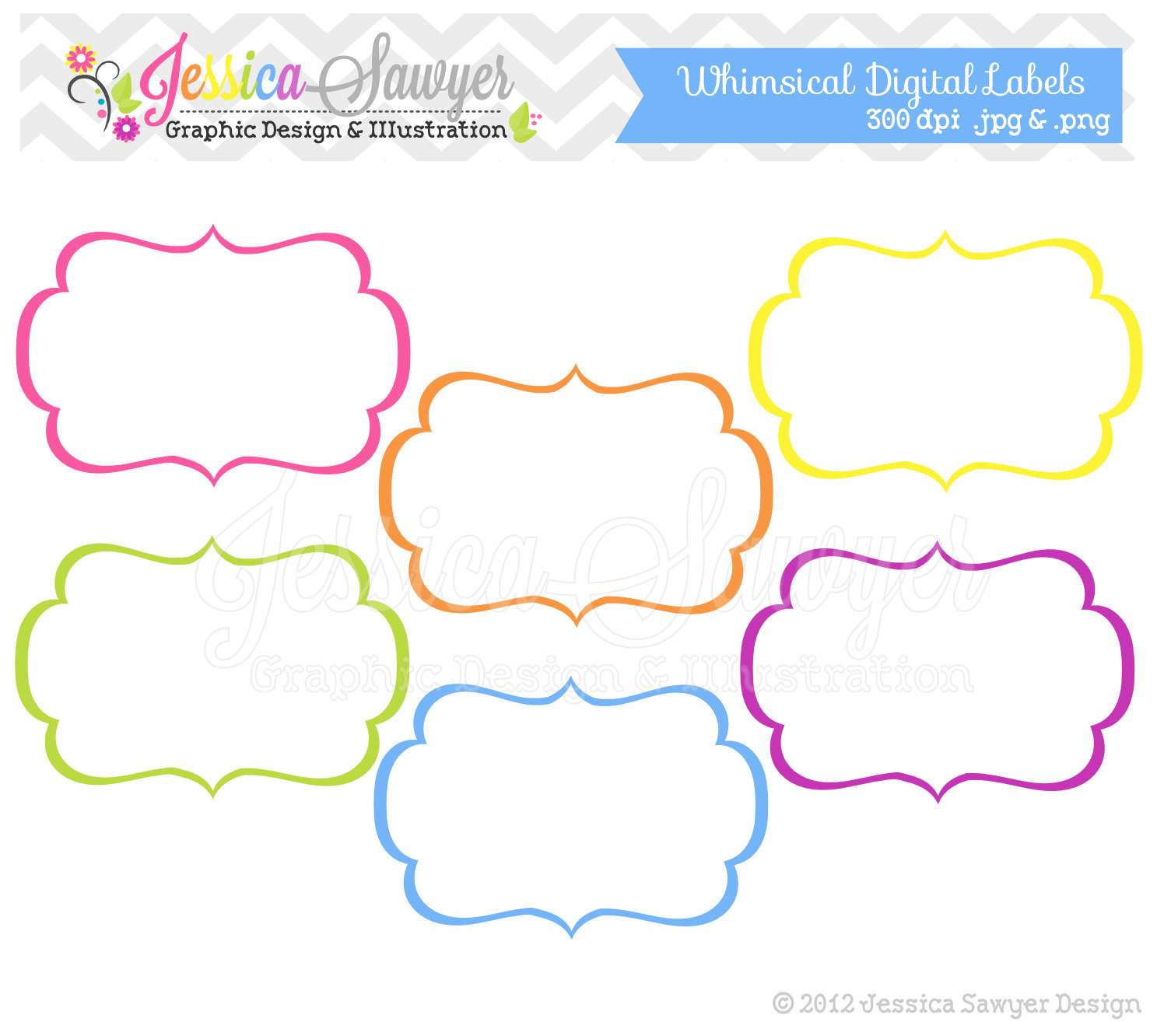 Scrapbook Tag Clip Art Pictures to Pin on Pinterest - PinsDaddy