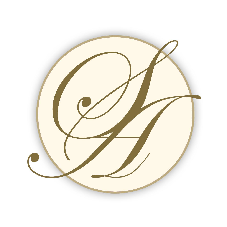 6 Best Images of Printable Wedding Symbols - Doves Wedding ...