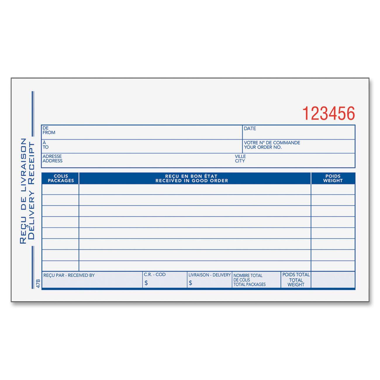 pmi book of forms pdf
