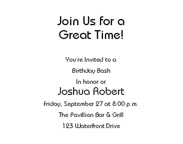 5 Images of Car Boy Birthday Invitations Printables