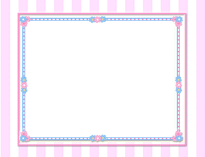 4 Images of Printable Note Cards Winter