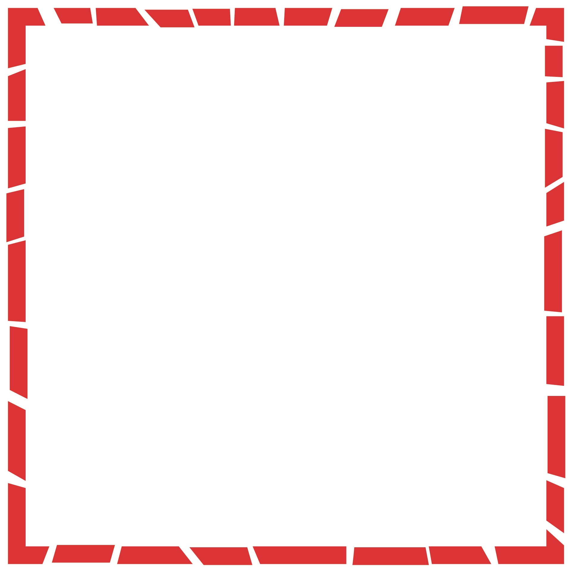 7 Images of Printable Christmas Borders Clip Art