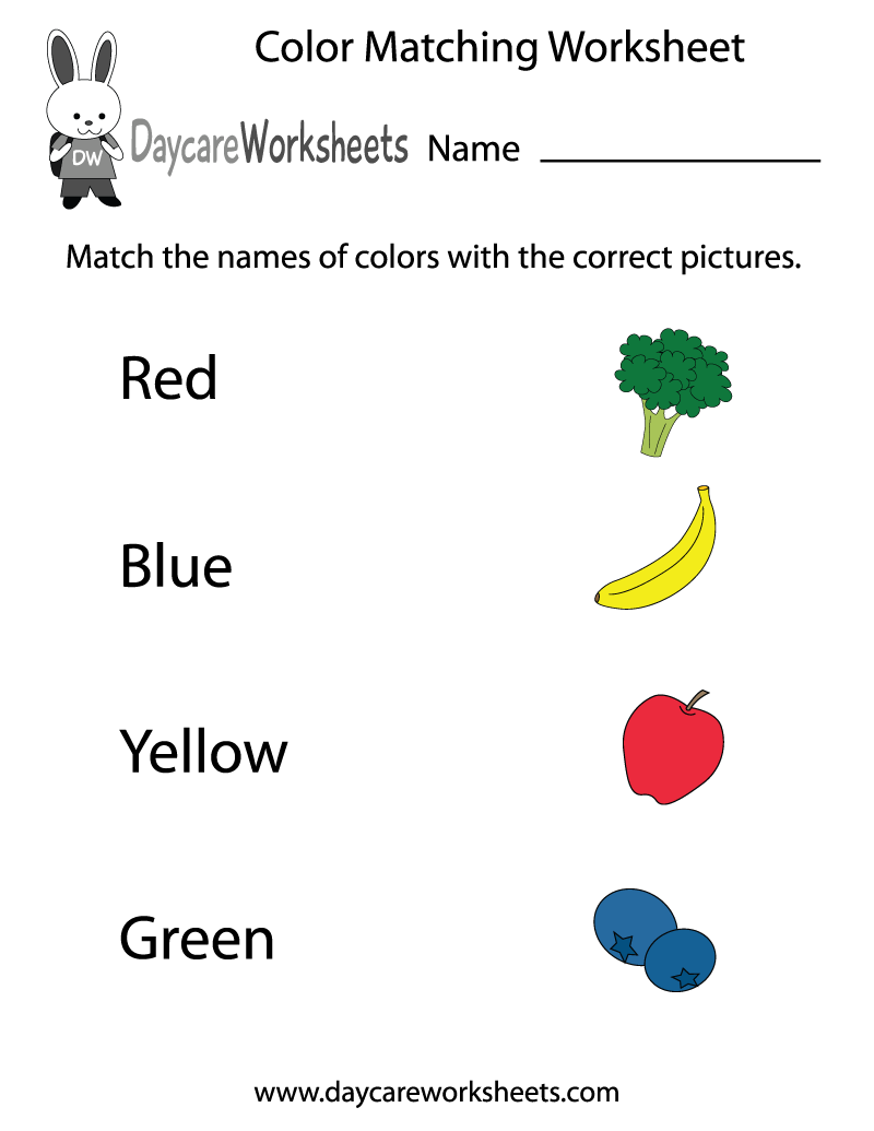 math worksheet : printable worksheets for preschoolers colors  colours worksheets  : Colours Worksheets For Kindergarten