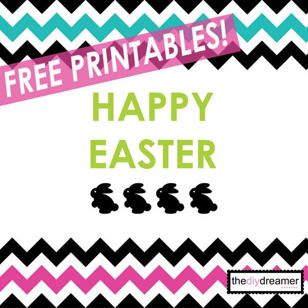 4 Images of Free 8 X 10 Printables