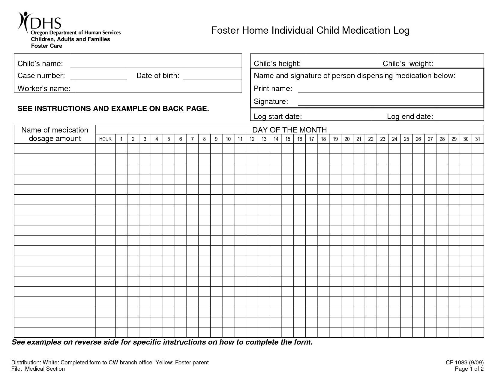 Search results for medication record sheet calendar 2015 for Mar template nursing