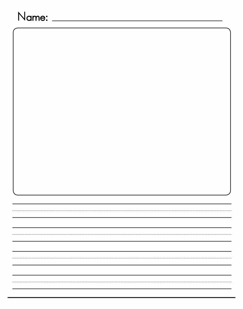 Printable Writing Prompt Worksheets