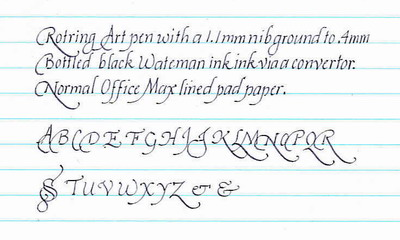 Number Names Worksheets : handwriting practice sheets printable ...