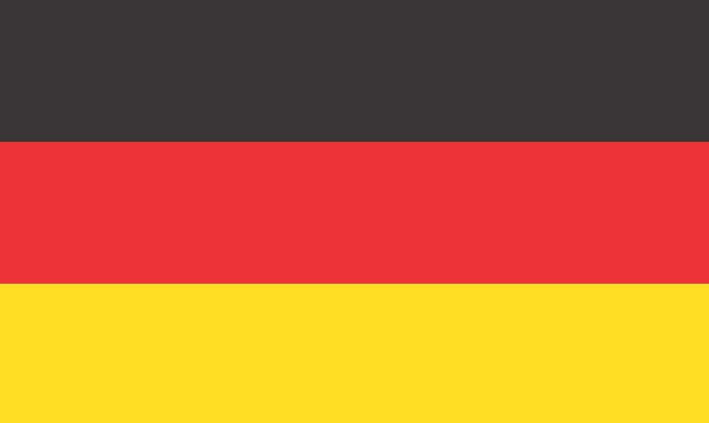 6 Images of Free Printable German Flag